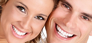 Cosmetic Dentistry - Palm Dental Smiles
